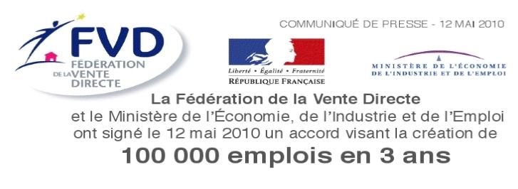 fm_bandeau_convention_etat.jpg